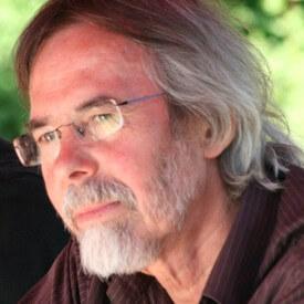 Anton Vandeursen