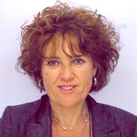 Heleen Pott
