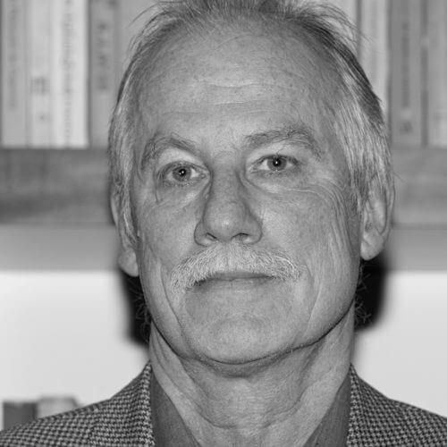 Jan-Hendrik Bakker