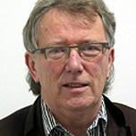 Jean-Pierre Demoustiez