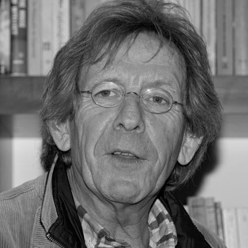 Pieter Jan Andre