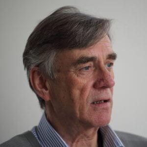 René Ransdorp