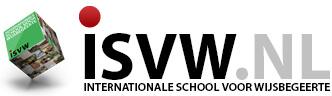ISVW logo