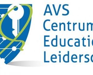 AVS_CEL-500x241