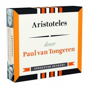 Aristoteles - Paul van Tongeren