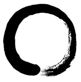 Basisopleiding oosterse filosofie