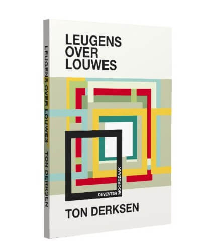 Leugens over Louwes3D