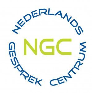 NGC logo 2012