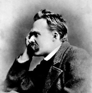 Nietzsche1882 cropped (2)