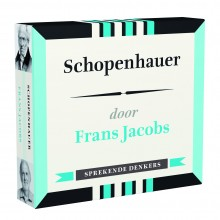 Schopenhauer_3D