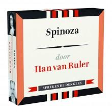 Spinoza_3D