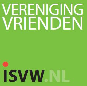 Vrienden van de ISVW 2011