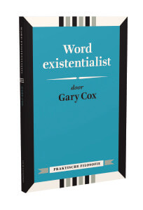 Word existentialist.3D