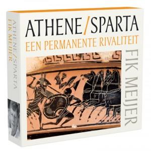 athene_en_sparta_-_fik_meijer_(web)