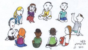 filosoferen_met_kinderen_en jongeren