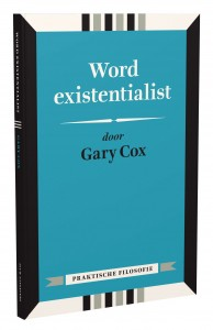 word_existentialist_3d