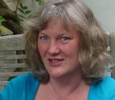 Rossum, Marja van (2010)