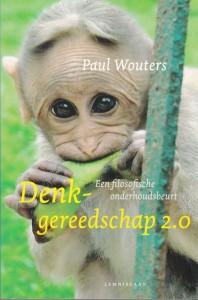 Wouters Denkgereedschap 2.0