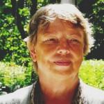 Haas, Catharina de