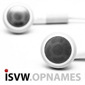 Hoorcollege (Audio)