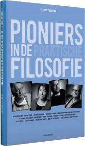 Pioniers in de filosofie