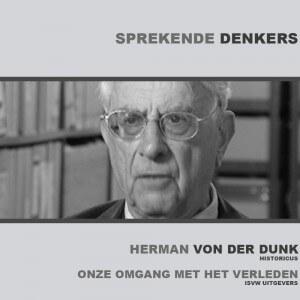 DUNK Hermann von der