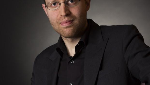 Dijkstra, Michel 2013