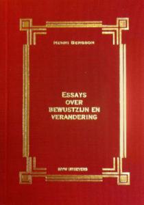 Essays-over-bewustzijn-en-verandering-Bergson-hardcover-3d