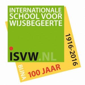 ISVW bijna 100 jaar