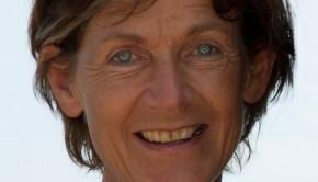 Schaft, Johanna van der (2014)