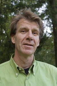 Erik Boers