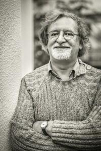 Eddy Strauven