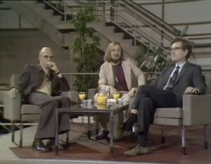 Chomsky-Foucault_Debate_1971_still_00-03-47