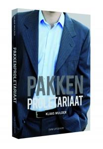 Pakkenproletariaat - Klaas Mulder.3D