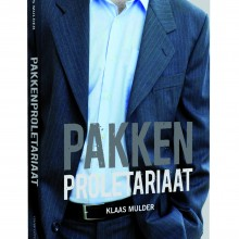 Pakkenproletariaat - Klaas Mulder.3D