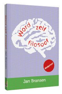 WORDZELFFILOSOOF.3D