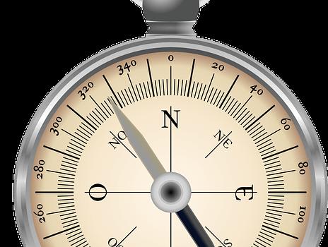 Filosofisch-kompas-1-464x350 (1)