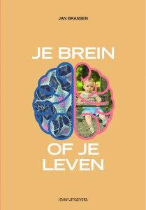 COVER.BREINLEVEN