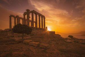 praktische wijsheid griekse tragedies