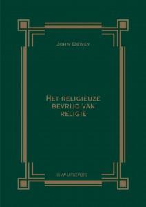 COVER.DEWEY