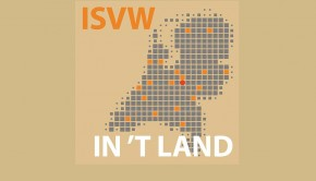 ISVW in 't land (liggend caroussel)