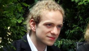 Jacobs, Florian 2015
