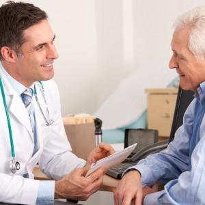 Retorica voor Artsen 1