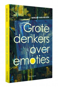 Grote denkers over emoties 3d.bmp