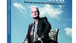 Zinvolle volzinnen - René Gude