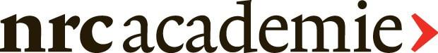 logo_nrcacademie_basis_pmskopie-620x75