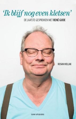Ik-blijf-nog-even-kletsen-Rosan-Hollak.-323x500 (1)