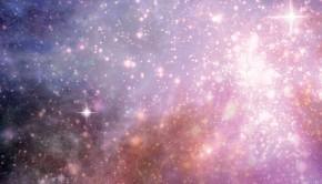 buitenaards_721