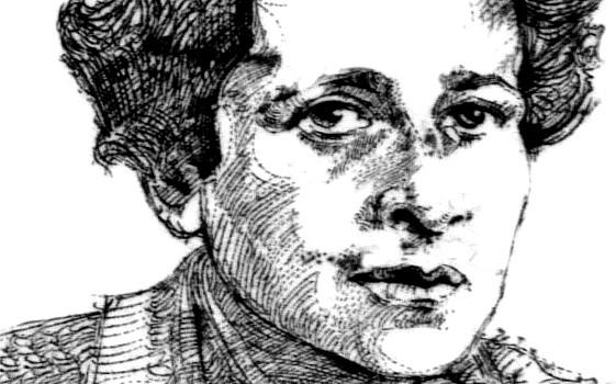 a paper on hannah arendts account of vita activa 17032011 denn es ist die zeit von eichmann in jerusalem, arendts umstrittenstem buch, hervorgegangen 1963 aus einer serie für den new yorker, die sie als.