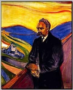 50_Nietzsche
